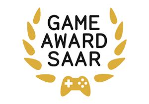 Game-Award-Saar-Logo-HP