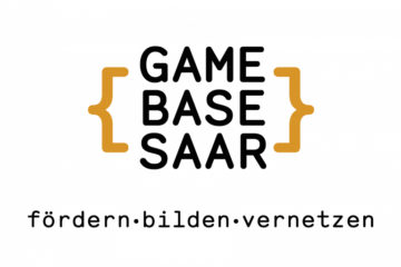 Game-Base-Saar-Logo-360×240