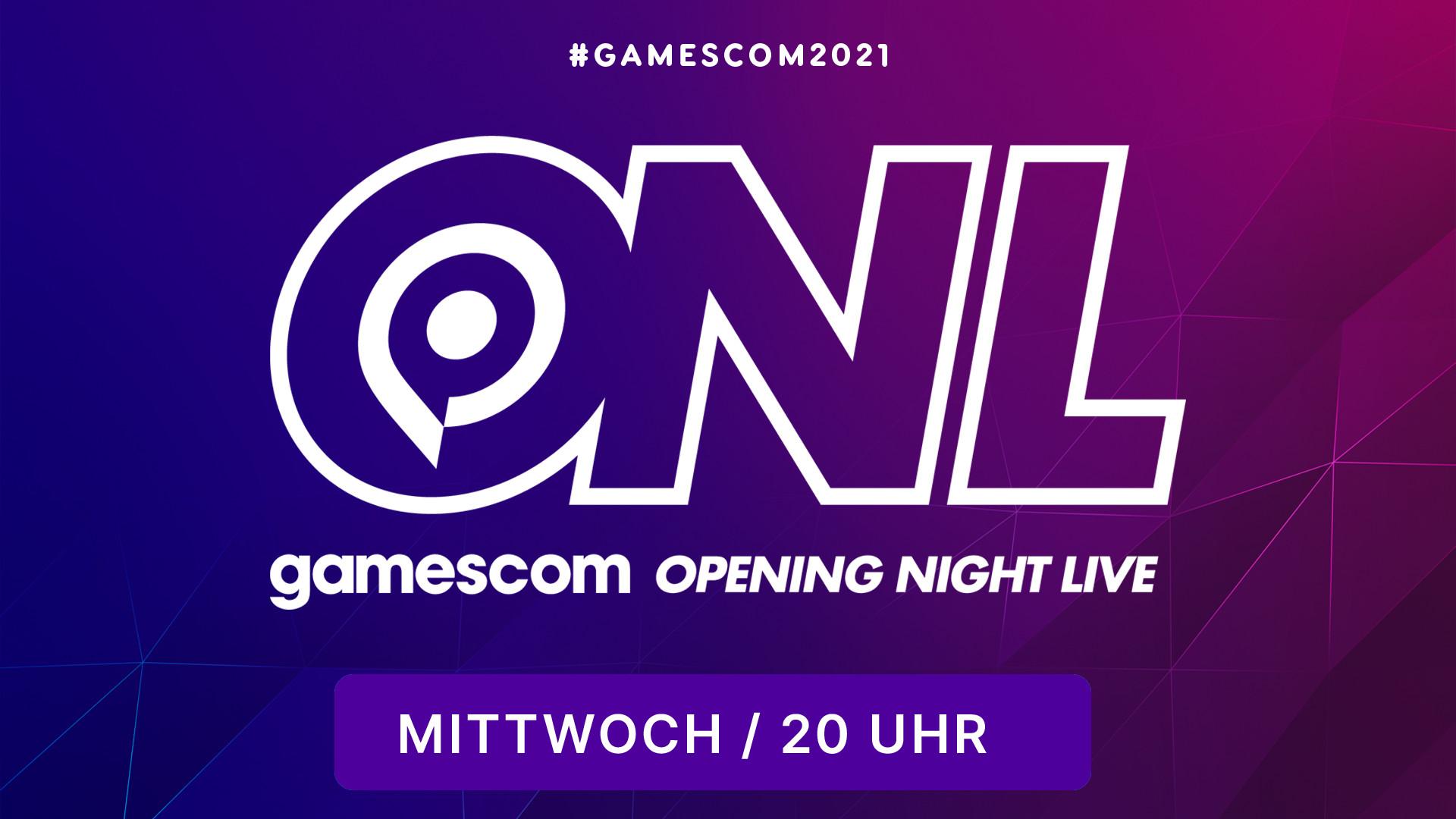 gamescom-2021-onl-titel