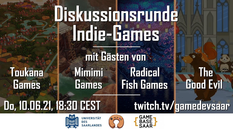 indie-games-runde